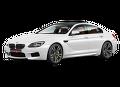 2015 BMW M6 그란쿠페