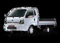 2017 기아 봉고3 트럭