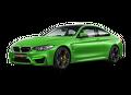 2017 BMW M4 쿠페