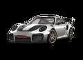 2017 포르쉐 911 GT2 RS
