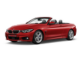 2017 BMW 4시리즈 컨버터블