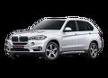 2018 BMW X5 하이브리드
