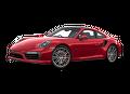 2018 포르쉐 911 터보