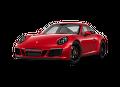 2018 포르쉐 911 카레라 GTS