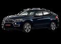 2018 BMW X6(2세대)