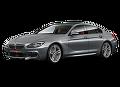 2015 BMW 6시리즈 그란 쿠페