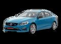 2017 볼보 S60 폴스타