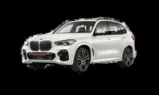 2019 BMW X5 사진