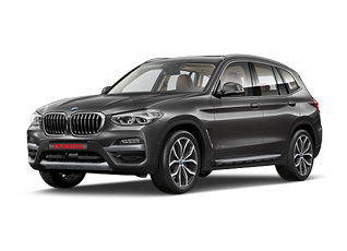 2018 bmw x3 daum. Black Bedroom Furniture Sets. Home Design Ideas