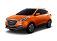 2015 현대 투싼 iX 수소연료전지차 수소 연료전지 자동차