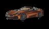 2018 BMW Z4 컨셉트