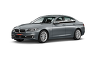 2016 BMW 5시리즈 세단