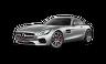 2016 벤츠 AMG GT