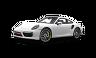 2016 포르쉐 911 터보