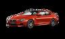 2015 BMW M6 쿠페