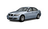 2009 BMW 3시리즈 세단