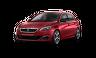 2017 푸조 308 GT