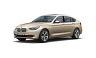 2010 BMW 5시리즈 GT
