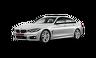 2017 BMW 4시리즈 그란쿠페