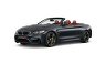 2016 BMW M4 컨버터블