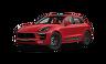2017 포르쉐 마칸 GTS