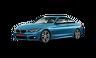 2017 BMW 4시리즈 쿠페