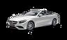 2016 벤츠 S클래스 컨버터블 AMG