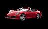 2018 포르쉐 911 카레라 카브리올레