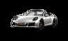 2017 포르쉐 911 GTS 카브리올레