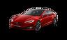 2018 테슬라 모델 S