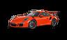 2015 포르쉐 911 GT3 RS