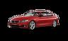 2016 BMW 4시리즈 쿠페