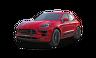 2016 포르쉐 마칸 GTS