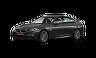 2015 BMW 5시리즈 세단
