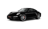 2015 포르쉐 911 블랙에디션