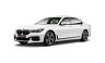 2017 BMW 7시리즈