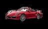 2018 포르쉐 911 터보 카브리올레