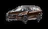 2016 볼보 V60 크로스 컨트리