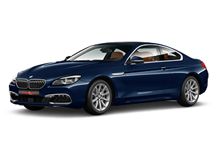 2015 BMW 6시리즈 쿠페 사진