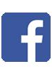 롤챔스 공식 페이스북