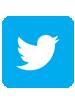 OGN 공식 트위터