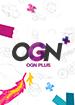 OGN PLUS 다음팟 채널