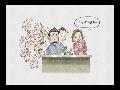 김장훈과 함께하는 복권 건전문화 TV 광고
