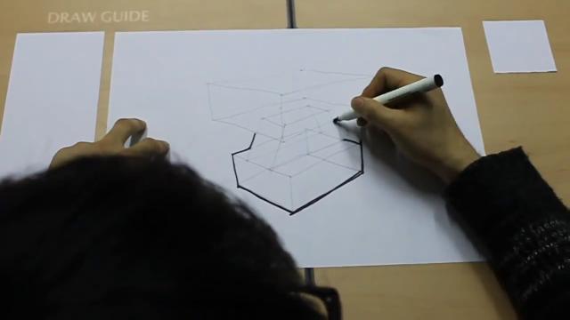 완벽을 추구하는 스케치 도구