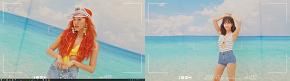 윈도우 10 동영상을 배경화면으로 설정하기