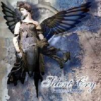 Silentcry - Goddess Of Tears [2000]