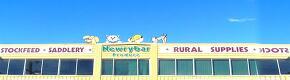 (HDRI) 건물 파랑 하늘 쇼핑 연구소