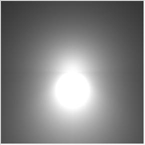 SCULPTURE SERIES DECORATIVE FLUORESCENT, 3 LAMP TT5 RS WHT