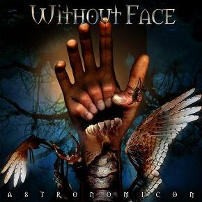 Without Face  - Astronomicon[2000]