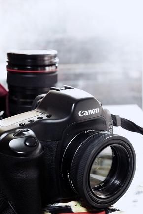 MyCamera 5D